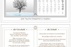 calendar-2014-01-big
