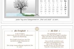 calendar-2014-02-big