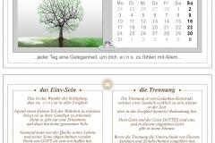 calendar-2014-03-big