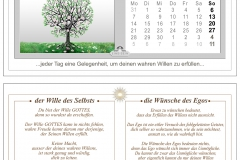 calendar-2014-04-big