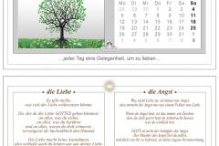 calendar-2014-05-big