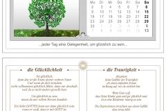 calendar-2014-06-big