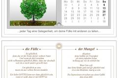 calendar-2014-07-big