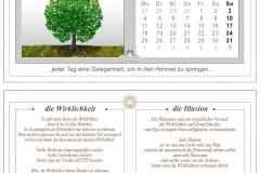 calendar-2014-08-big
