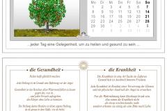 calendar-2014-09-big