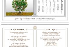 calendar-2014-10-big