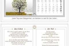 calendar-2014-11-big