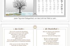 calendar-2014-12-big