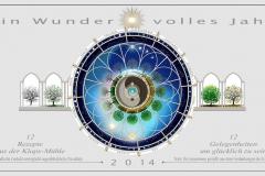 calendar-2014-titelbild-big