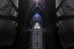 015-totemtrees-panorama-vertical-big