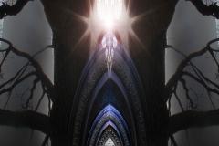 015-b-totemtrees-panorama-vertical-big