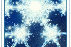 christall_big