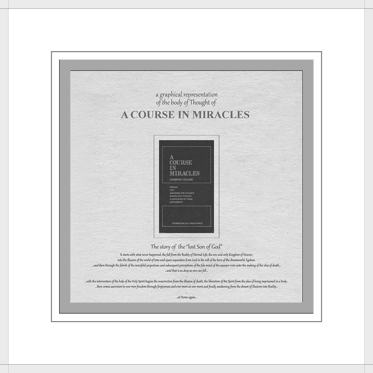 001a-acim02-big