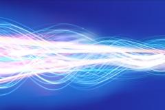 lichtwellen-dirigent_big