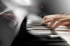 piano_big